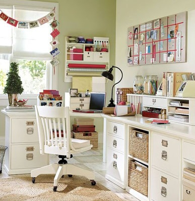 decoracao-home-office-18