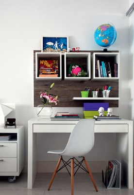 decoracao-home-office-42