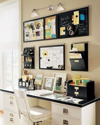 decoracao-home-office-50