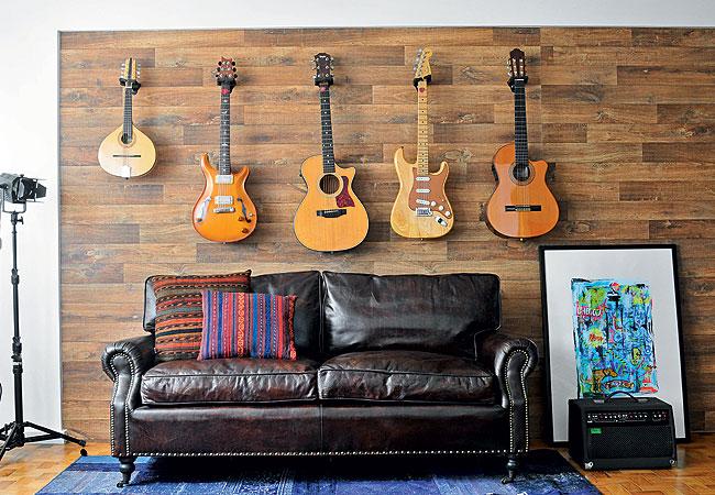instrumentos-musicais-ajudar-decoracao1