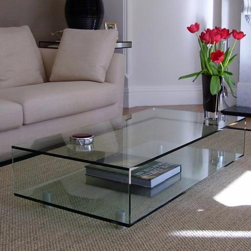 mesa-de-centro-em-vidro-incolor_214529