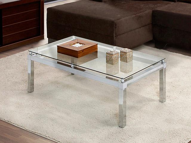 mesas-de-centro-de-vidro-2