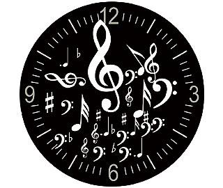 relogio-parede-clave-sol-musical-2-5908