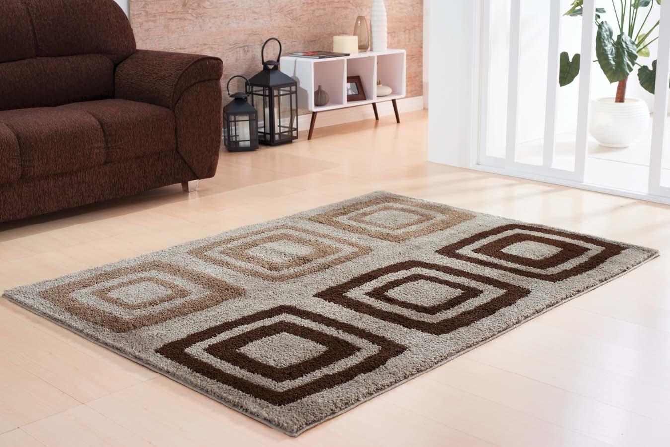 Coleção de Tapetes Plus: Aconchego e Sofisticação! Blog Mix Lar #38221C 1349 900