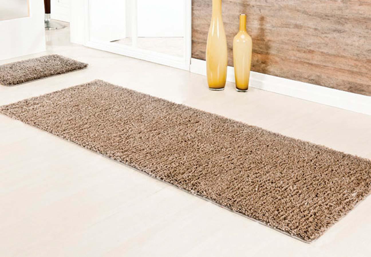 Coleção de Tapetes Plus: Aconchego e Sofisticação! Blog Mix Lar #B88713 1296 900
