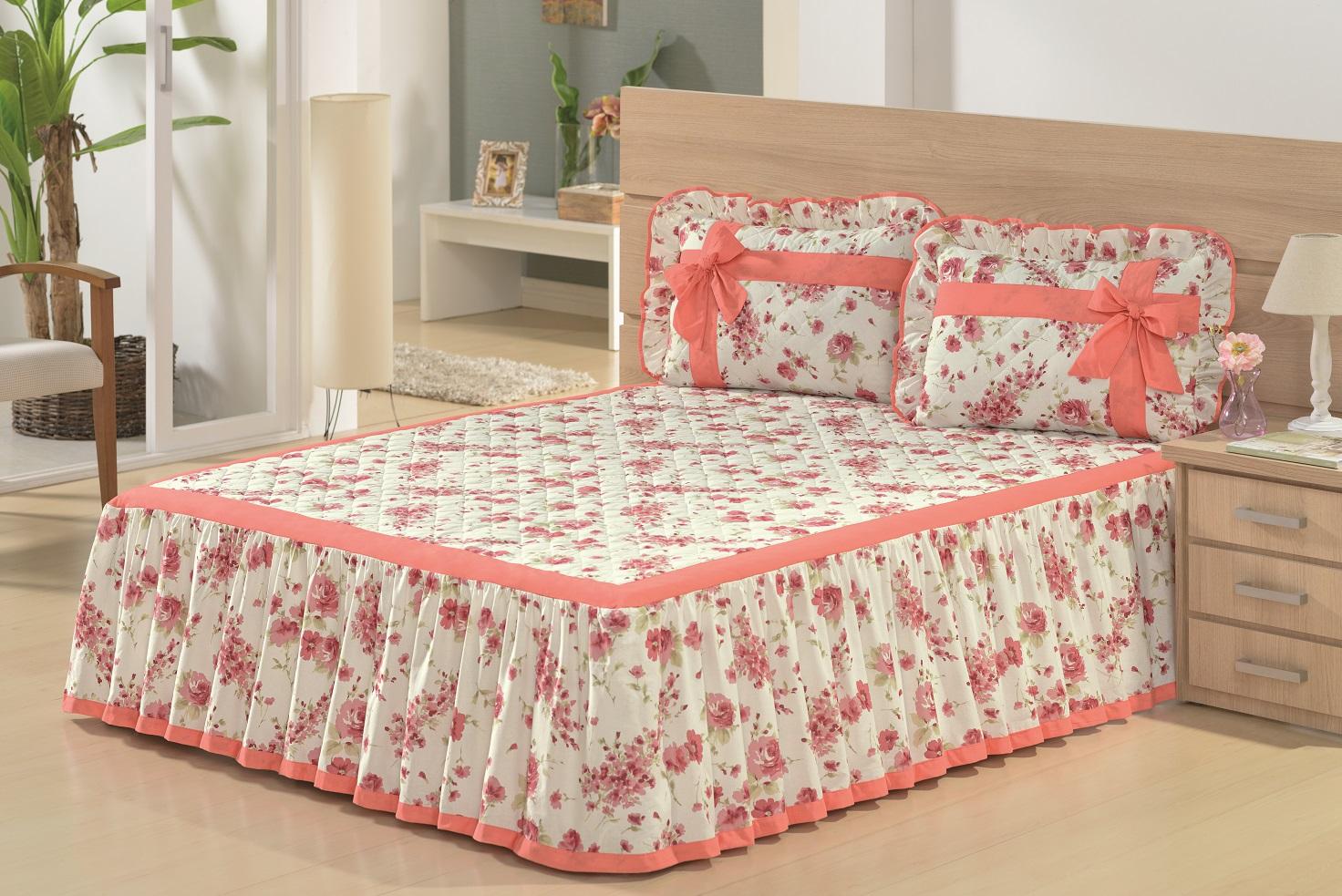 Colchas archives blog mix lar - Imagenes de colchas para camas ...