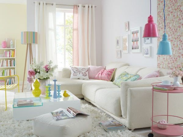 candy_color_sala_decoracao_cores_claras_i