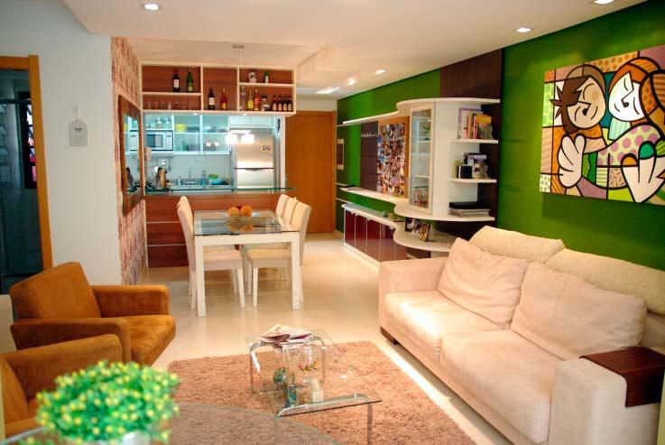 decoracao interiores ambientes pequenos : decoracao interiores ambientes pequenos:Imóveis pequenos são cada vez mais comum hoje em dia. As vantagens