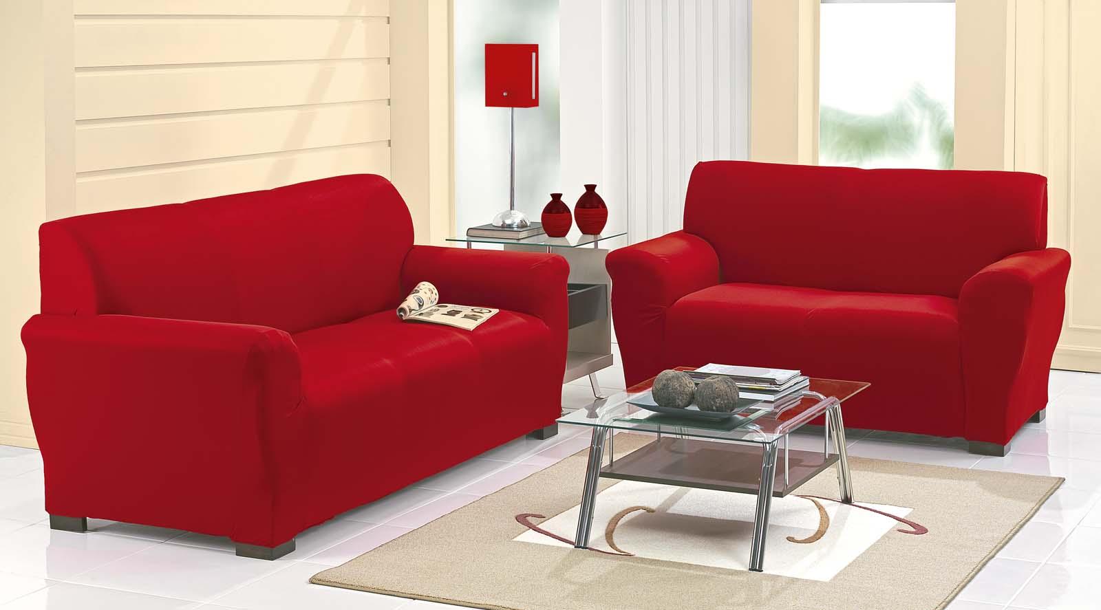 Decoracao De Sala Vermelho ~ decoracao de sala vermelho e marromCod1964JogodeCapaparaSofá