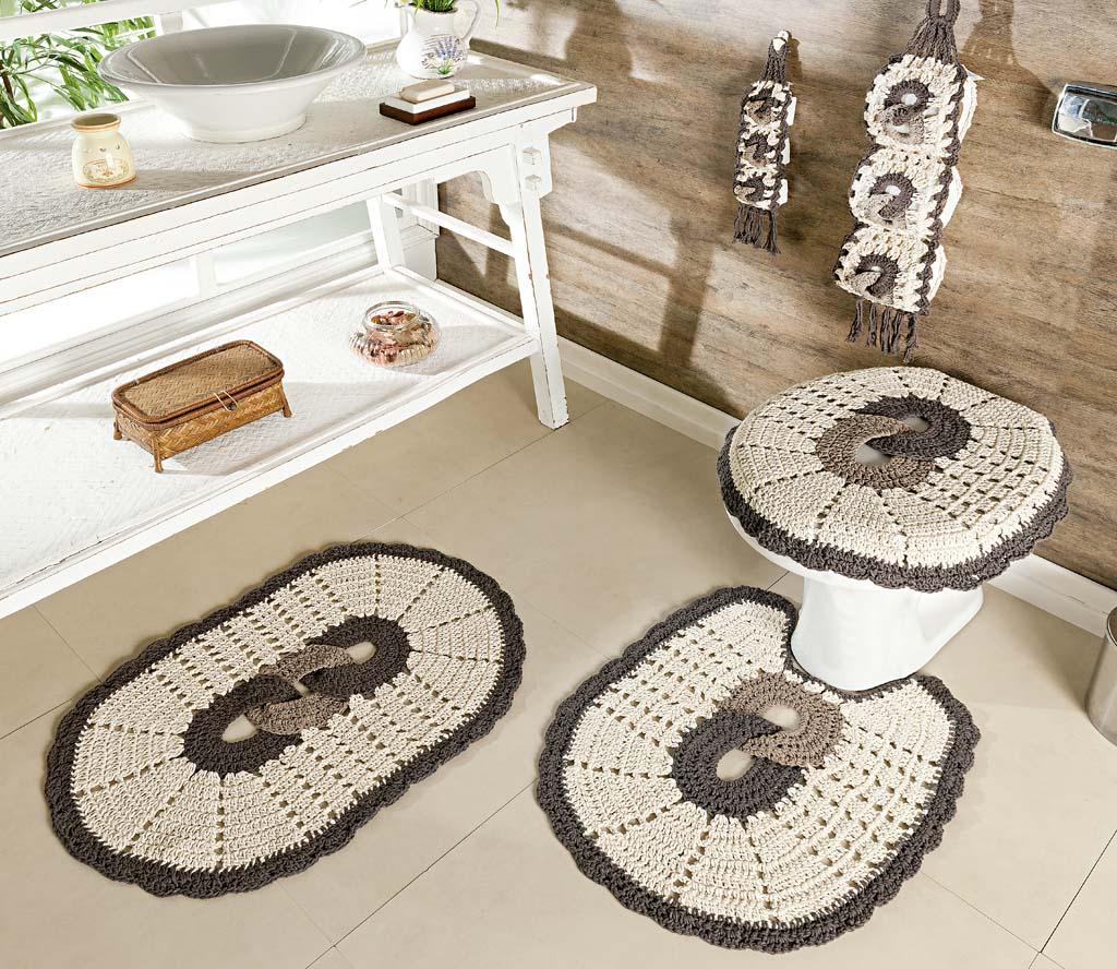 De Banheiro Medidas Related Keywords & Suggestions Pia De Banheiro  #936838 1024x888 Banheiro   Gabinete Kit Verona