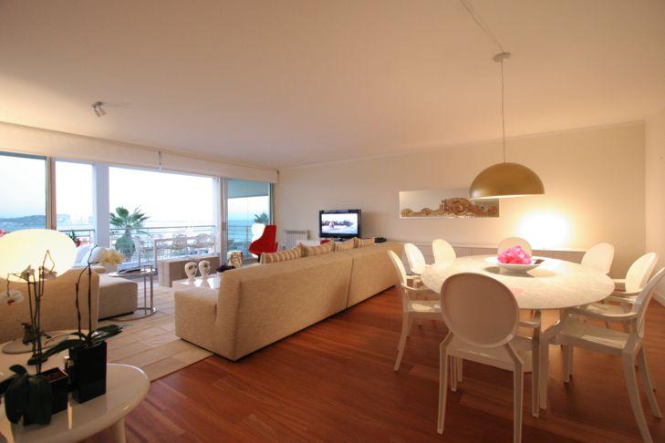 apartamento-com-piso-de-madeira-sala-de-jantar