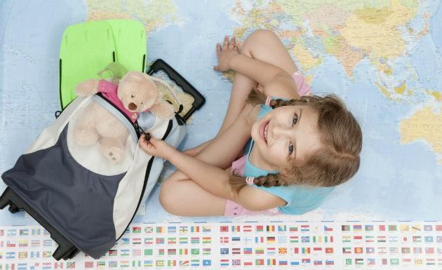 dicas-para-viajar-com-criancas-1