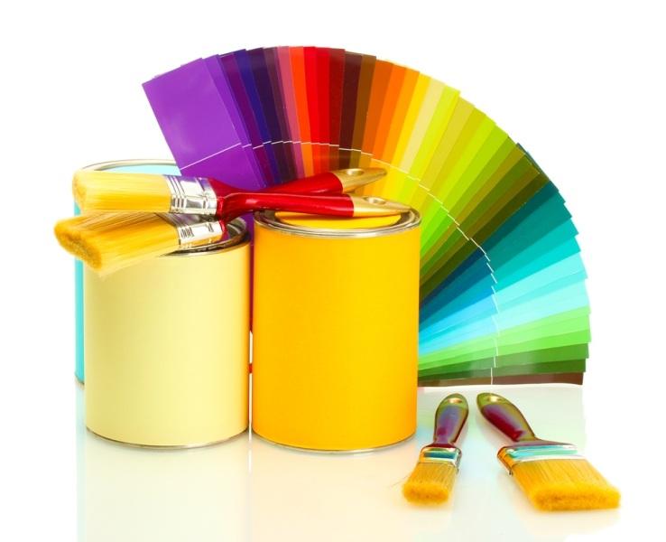 varias-cores-de-tintas