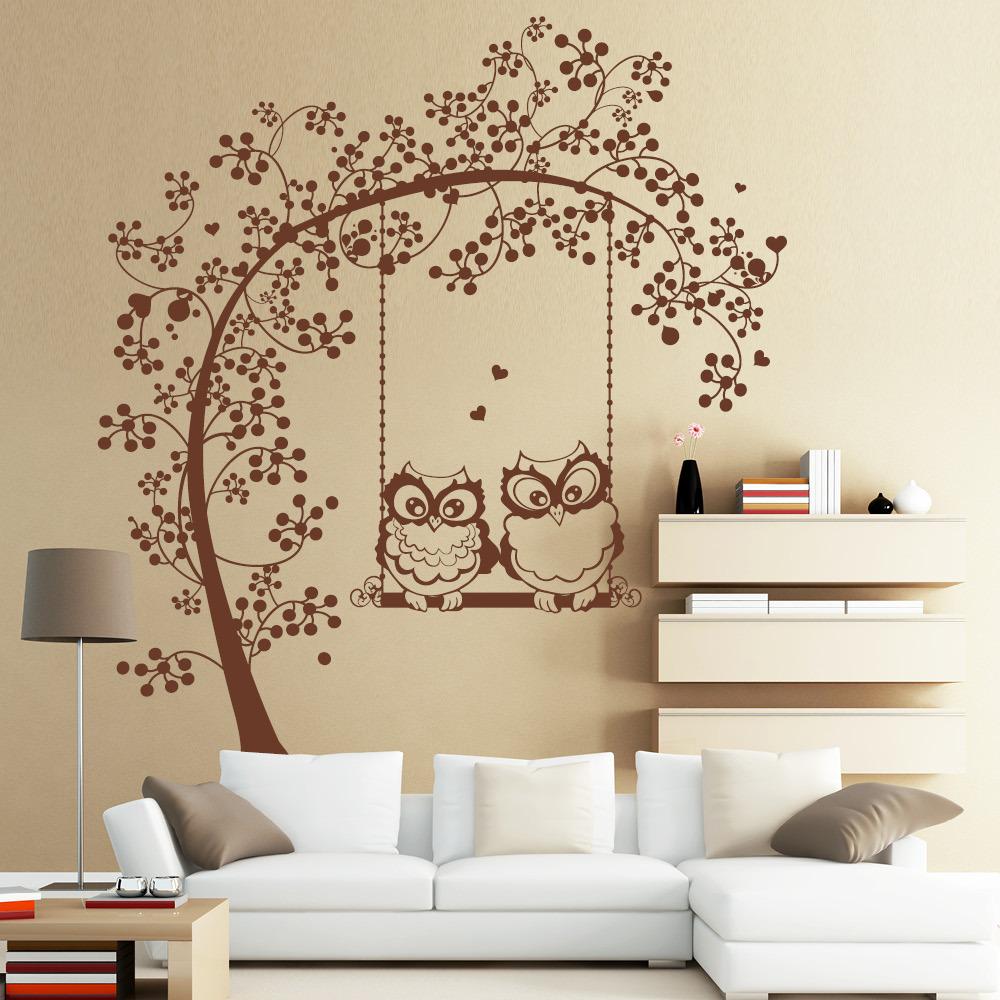 Armario Ikea Pax Roble ~ Corujinhas A Nova Inspiraç u00e3o para decorar o seu Lar! Blog Mix Lar