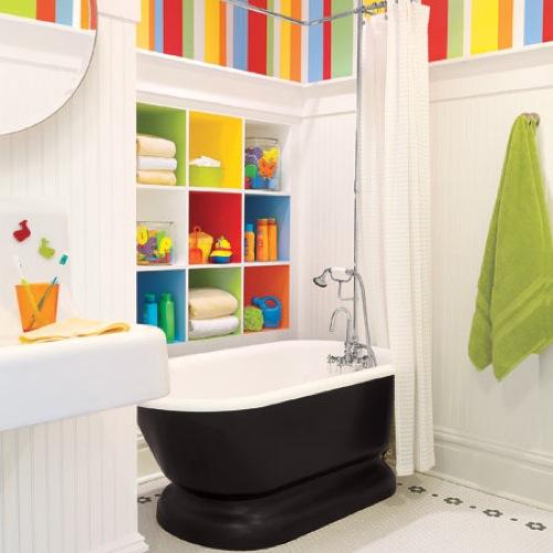 banheiro-pequeno-colorido-2