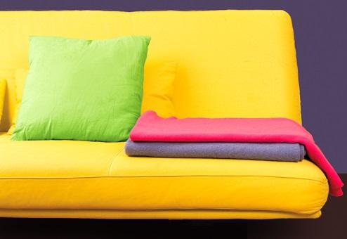 color-block-21