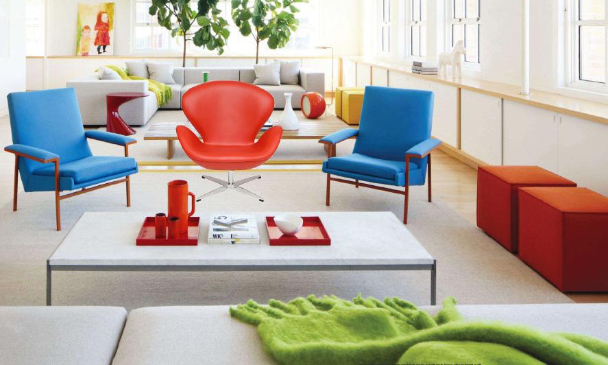 decoracao-color-block