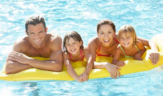 piscina-mantenimiento-4