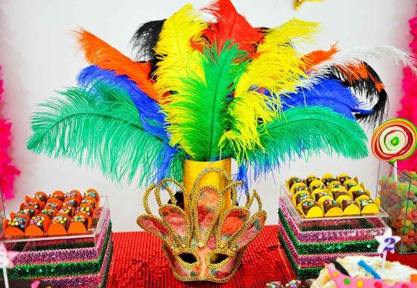 festa-carnaval-13