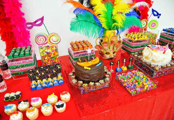 festa-carnaval-25