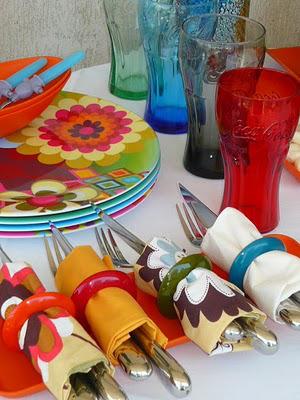 mesa-de-carnaval