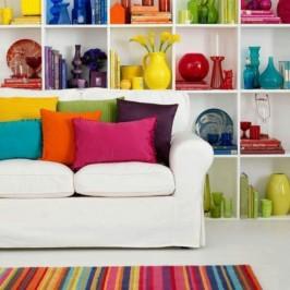 sala-colorida-620x620