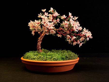 bonsai-flor-2