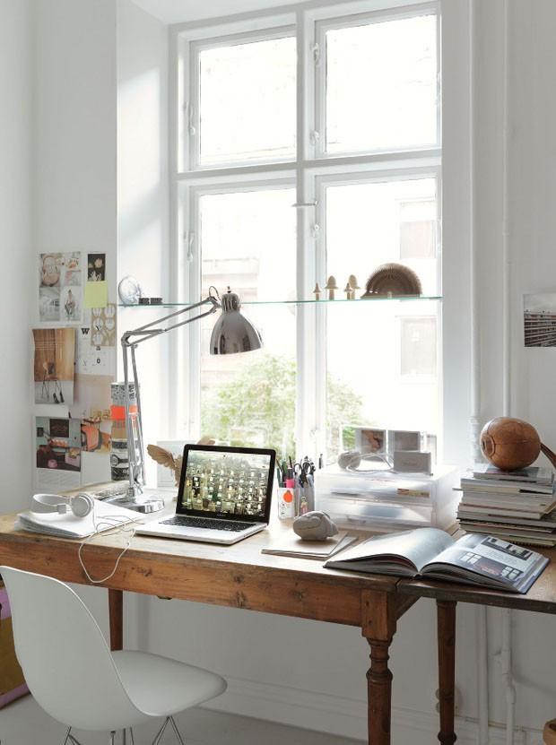 top_10_escritorio_improvisado_03