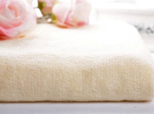 2014-70cmx140cm-100-fibra-de-bambu-toalha-de-banho-toalha-de-banho-do-bebê-fibra-de