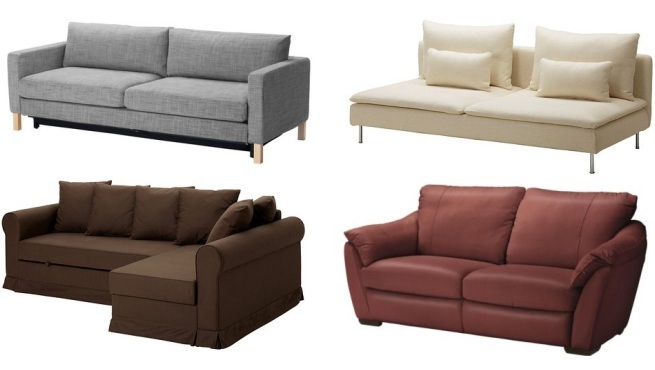 Different Sofa Styles E1343741029569
