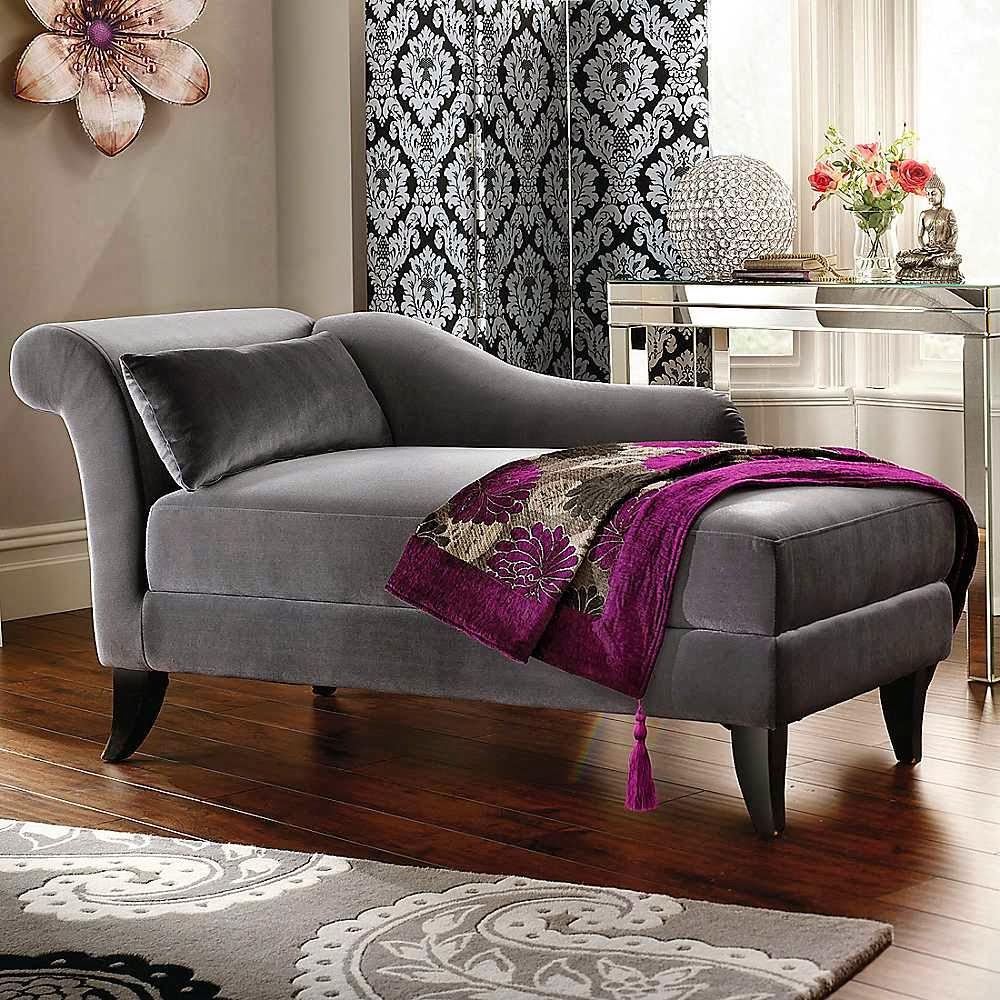 Velvet-Chaise-Longue-12C266FRSP