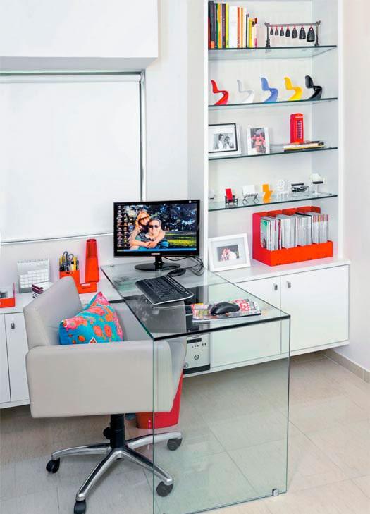 18-home-office-30-ambientes-pequenos-e-praticos