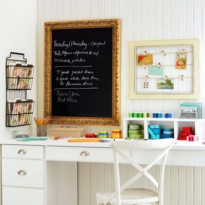 Dicas-para-home-office-lousa-simples-decoração