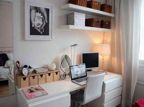 home_office_acdg-27-d