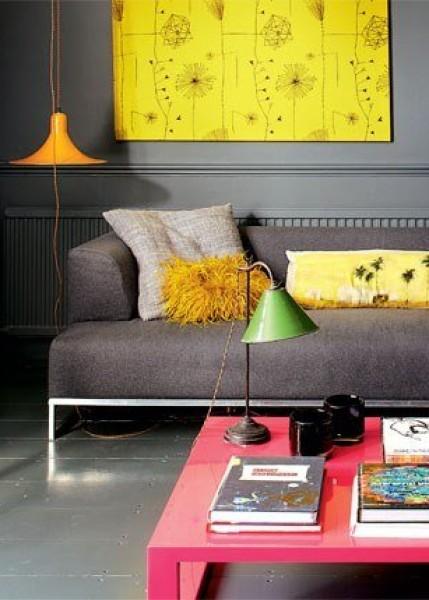 sua-casa-moderna-cores-para-sua-casa-em-2015-foto01