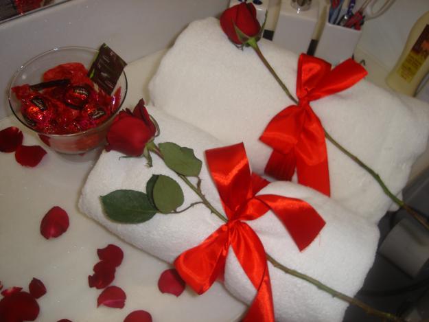 imagens-imagem-romantica-9a7112
