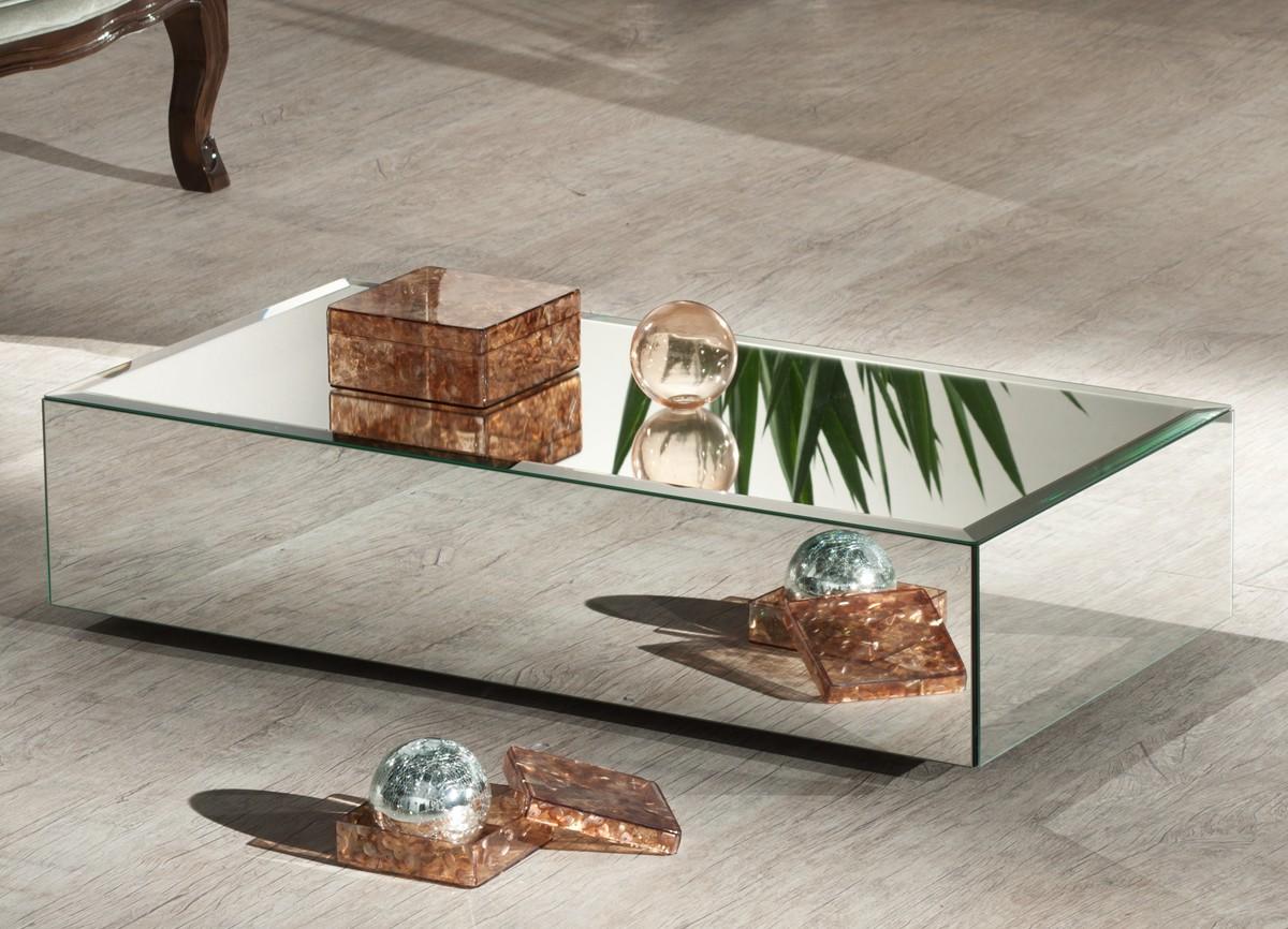 mesa-de-centro-espelhada-retangular-50cm-largura-69f