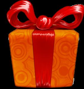 sweet_gift_460px-282x300