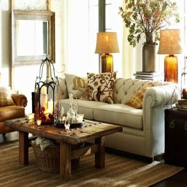 683027-20-ideias-para-decorar-sua-sala-de-estar-1-600x600
