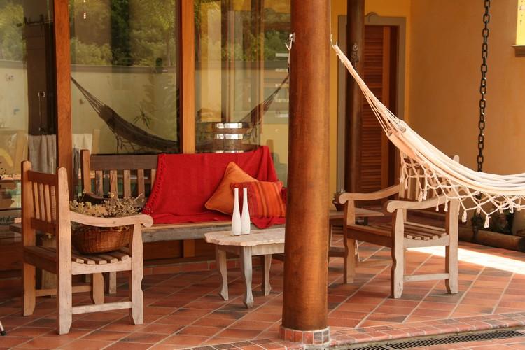 ceramicas-rusticas-decor-ely-varanda
