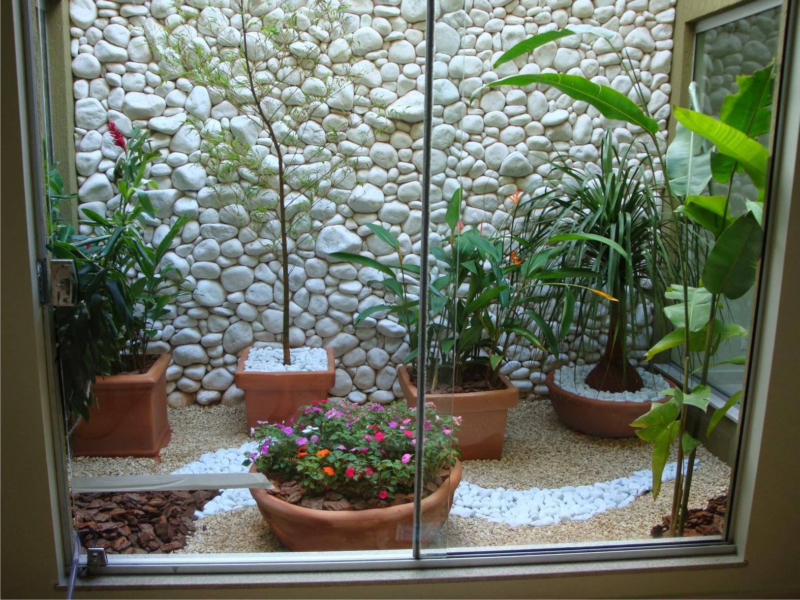 deck jardim de inverno:Jardim de Inverno: Um Toque Verde para dar mais Vida ao Lar! – Blog