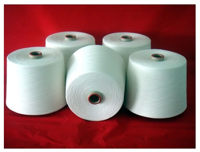 organic_cotton_yarn