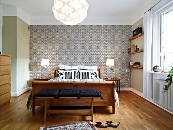 thumb_bedside-lamps-600x452