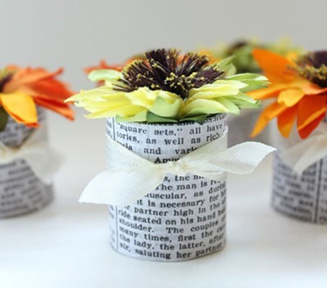 vasos-de-papel-higienico