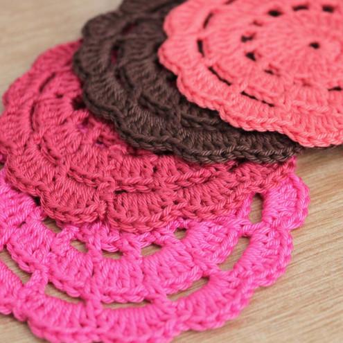 Hot_Colours_Crochet_Coasters-01 (1)