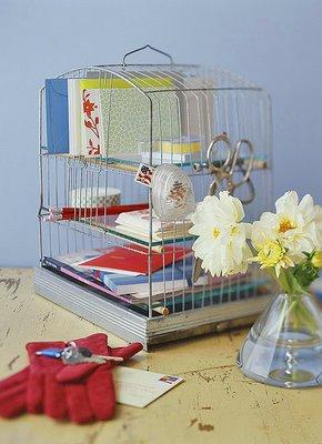 Ideias-criativas-para-decorar-com-gaiolas-10