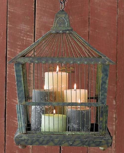 decoração-com-gaiolas-de-pássaro1