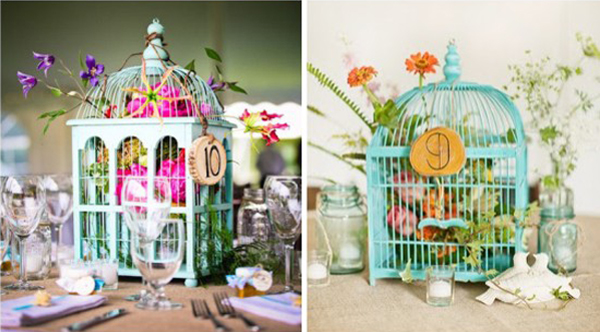 decorar-com-gaiolas