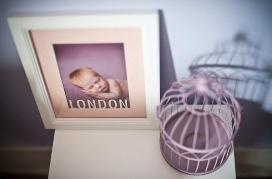 gaiola-de-passarinho-decorando-quarto-bebe