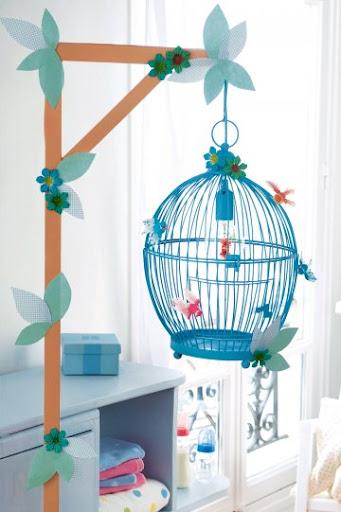 lampe-cage-oiseau-bebe